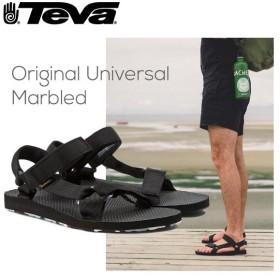 『TEVA-テバ-』Original Universal Marbled-オリジナル ユニバーサル マーブル-〔1007555〕