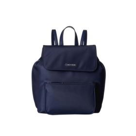 Calvin Klein カルバンクライン Abby Nylon Backpack