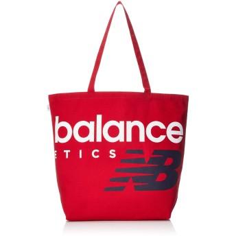NEW BALANCE ニューバランス トートバッグ JABL9405