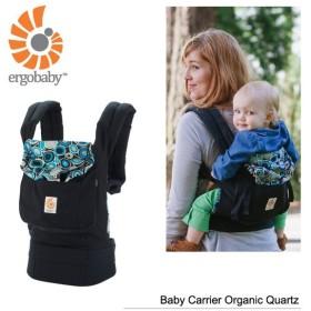 【ERGO-エルゴ-】Organic Collection Baby Carrier-エルゴベビーキャリア オーガニック コレクション- [BCOQZS14NL][正規品 ]【ご返品・交換不可】