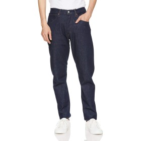 [リーバイス] 【Levi's(R) Engineered Jeans(R) 】 LEJ 541 アスレチックテーパー (ストレッチ入り) メンズ 72779-0000 Dark Indigo-Flat Finish US 32 (日本サイズM相当)