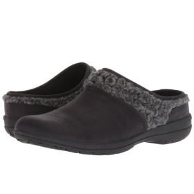 メレル Merrell レディース シューズ・靴 Encore Kassie Slide Wool Black