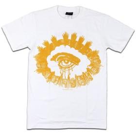 バンドTシャツ ロックTシャツ CONVERGE コンヴァージ Lサイズ 白色
