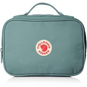 [フェールラーベン] Amazon公式 正規品 ポーチ G-1000素材使用 Kanken Toiletry Bag 23784 FROST GREEN