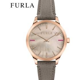フルラ FURLA 腕時計 レディース LIKE  ライク R4251119507 クオーツ