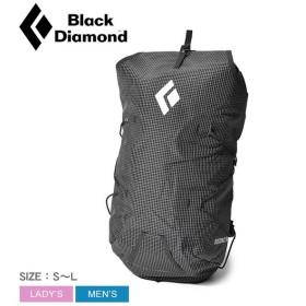 ブラックダイヤモンド バックパック レディース メンズ ディスタンス 8 BD681223 鞄 リュック バッグ BLACKDIAMOND ブランド