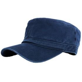 (エイト) 8(eight)5color grace グレース ワークキャップ 帽子 キャップ アメカジ ネイビー