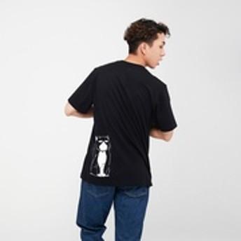 新海誠作品 コレクション UT(グラフィックTシャツ・半袖)