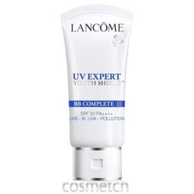 ランコム・UV エクスペール BB 30ml (化粧下地)