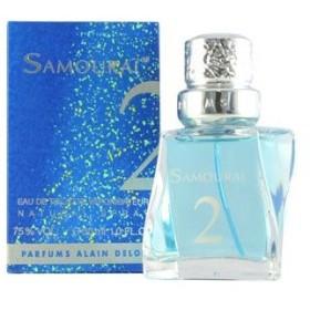 アランドロン・サムライ 2 EDT 30ml SP (香水)