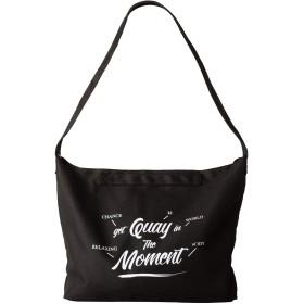 [イマイバッグ] ビッグ トートバッグ ショルダーバッグ A4 大容量 バッグ ユニセックス 軽量 マザーズバッグ 綿 かばん キャンバス サブバッグ ショッピングバッグ カジュアル 斜めがけ 通勤 通学 (99370 ブラック)