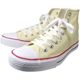 [スワンユニオン] メンズ スニーカー 7cm UP 靴 ハイブリッドブーツ NEOインソール付き ブーツ