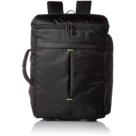 [デサント] バックパック DAC-8730 BLK