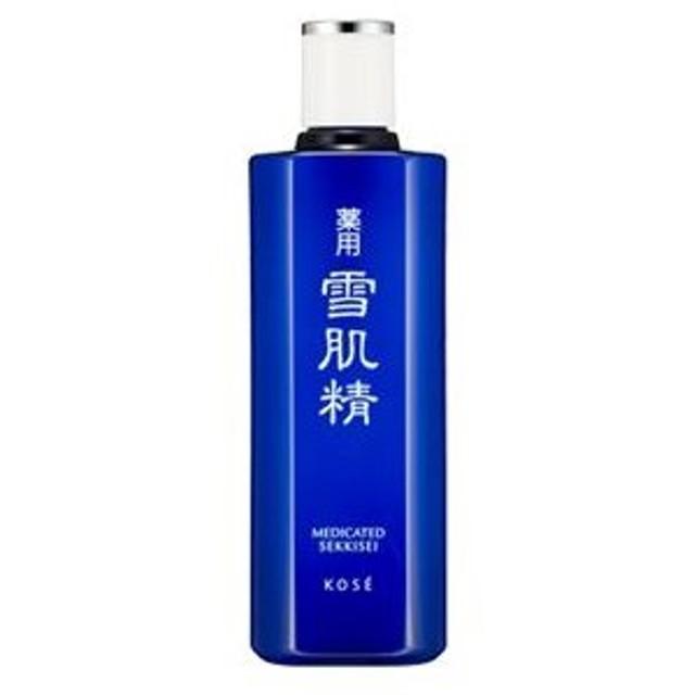 コーセー 雪肌精 化粧水360ml ( 化粧水 )