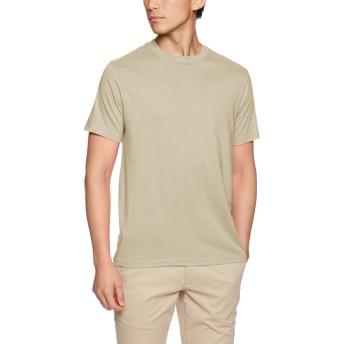 [プリントスター] 半袖 4.0オンス ライト ウェイト Tシャツ 00083-BBT [メンズ] シルバーグレー S (日本サイズS相当)