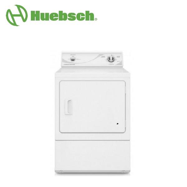 Huebsch 優必洗 (可議價)機械式電力型乾衣機 ZDE3SR