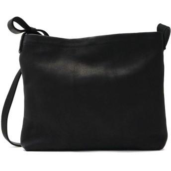 [スロウ]SLOW フィノ fino shoulder bag ショルダーバッグ 49S165H ブラック/10