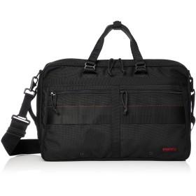 [ブリーフィング] 【公式正規品】 C-3 LINER ビジネスバッグ BRF115219 BLACK One Size