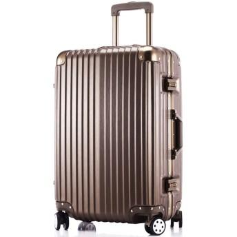 ALX WANG スーツケース 104cm 76L