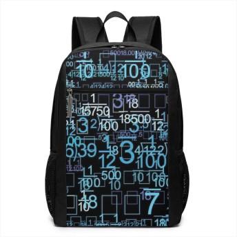 ShareBy リュック ビジネスリュック バックパック リュックサック 色公式 丈夫 17インチ 多機能 大容量 撥水加工 人気 学生 鞄 メンズ レディース 通勤 通学 出張 デイパック マザーパック 2019最新版