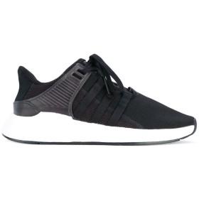Adidas - ブラック