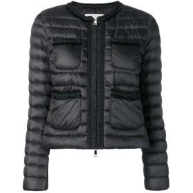 Moncler Wellington ジャケット - ブラック