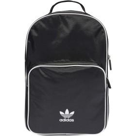 [アディダス オリジナルス]adidas Originals ADICOLOR BACKPACK CL リュックサック EKF60 ブラック/CW0637