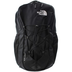 THE NORTH FACE(ザノースフェイス) Jester T93KV7JK3 - TNF Black