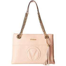 (バレンティノ) Valentino Bags by Mario Valentino Women`s Karina 2Color レディース ハンドバッグ (並行輸入品)