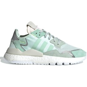 [アディダス] NITE JOGGER W ICE MINT/CLEAR MINT/LOW WHITE 27.0cm