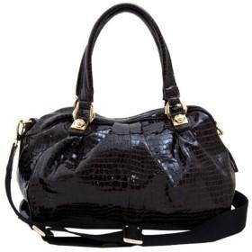 Lush Leather レディース 2-00540 US サイズ: S カラー: ブラウン