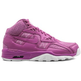 Nike Air Trainer SC High QS スニーカー - ピンク