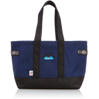 [カブー] Footboy Tote Mini 19810122 Navy