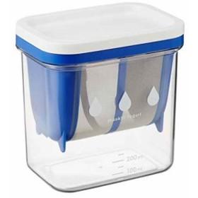 水切りヨーグルトができる容器[ST-3000]