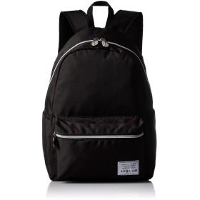 [エアウォーク] デイバック AIRWALK SIMPLE A1604013 ブラック One Size