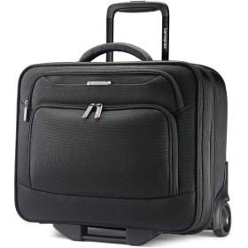 samsonite サムソナイト ビジネスバッグ XENON3.0 89439-1041 メンズ 男性 ブリーフケース キャリーケース BLACK ブラック