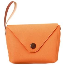 小銭入れレディース ミニ財布 人気 コインケース 短財布 ボックス 小さめのバッグ かわいい 小さめバッグ コイン・鍵・カード収納 ウォレット 出しやすい  男女兼用 全7色