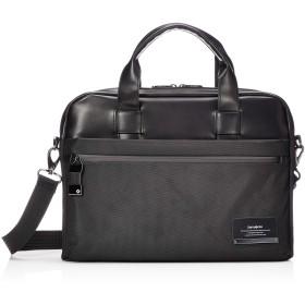 [サムソナイト] ビジネスバッグ  べスター ブラック