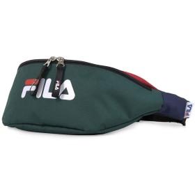 FILA フィラ Remember ウエストバッグ 7561