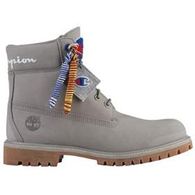 (ティンバーランド) Timberland x Champion 6 Boots メンズ スニーカー [並行輸入品]