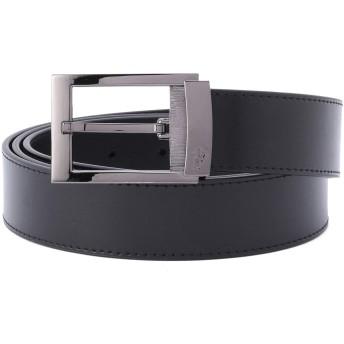 ヴェルサーチ(VERSACE) ベルト V91178S V000C ヴェルサーチコレクション ブラック 黒 [並行輸入品]