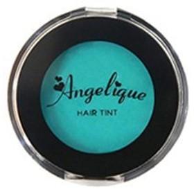Angelique(アンジェリーク) ヘアチョーク ティント TINT ヘアカラーチョーク パウダータイプ ミント
