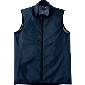 [マキシマム] フィットネス ジャケット MJ0068 ネイビー 日本 L-(日本サイズL相当)