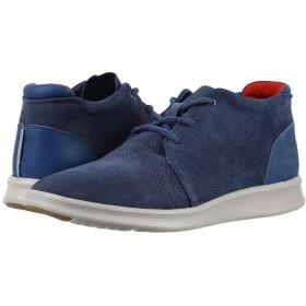 [アグ] メンズ シューズ・靴 ブーツ Larken Stripe Perf [並行輸入品]