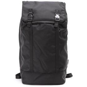 シーシックス リュック Chrysalis Backpack DURABLE NYLON C1928 Black
