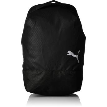 [プーマ] シューズケース トレーニング シューバッグ ブラック/ブラック(01)