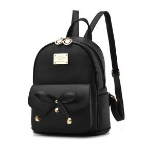 【G-AVERIL】レディース バッグ ハンドバッグ ショルダーバッグ 手提げ 2way 斜めがけ 肩がけ 高品質なPUレザー おしゃれ 通勤 通学