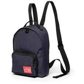 Manhattan Portage マンハッタン ポーテージ Mini Big Apple Backpack MP7210