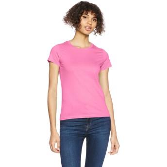 (ギルダン)GILDAN Tシャツ 76000L レディース Tシャツ 76000L アザレア LL
