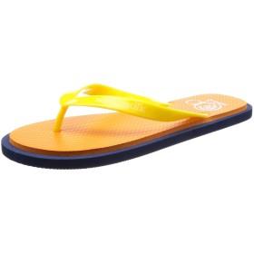 [オーシャンパシフィック] オーシャンパシフィックメンズビーチサンダル カジュアルサンダル トングサンダル 518914 オレンジ 26 cm